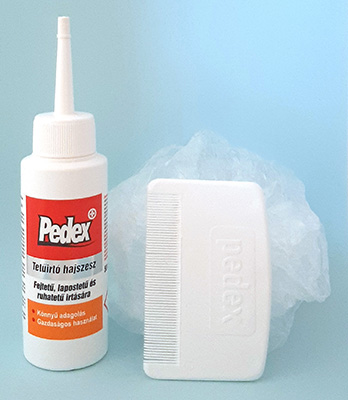 pedex-plusz-csomag